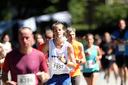Hamburg-Halbmarathon2802.jpg