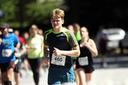 Hamburg-Halbmarathon2812.jpg