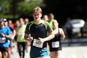 Hamburg-Halbmarathon2814.jpg