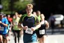 Hamburg-Halbmarathon2815.jpg