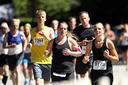 Hamburg-Halbmarathon2844.jpg