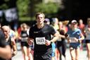 Hamburg-Halbmarathon2852.jpg