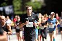 Hamburg-Halbmarathon2853.jpg