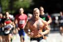 Hamburg-Halbmarathon2866.jpg