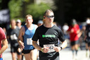 Hamburg-Halbmarathon2874.jpg