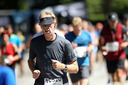 Hamburg-Halbmarathon2903.jpg