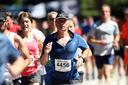 Hamburg-Halbmarathon2914.jpg