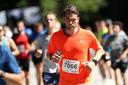 Hamburg-Halbmarathon2917.jpg