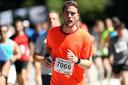 Hamburg-Halbmarathon2920.jpg