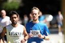 Hamburg-Halbmarathon2930.jpg