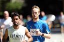 Hamburg-Halbmarathon2931.jpg