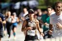 Hamburg-Halbmarathon2943.jpg
