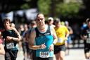 Hamburg-Halbmarathon2957.jpg