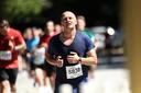 Hamburg-Halbmarathon2993.jpg