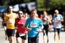 Hamburg-Halbmarathon3012.jpg