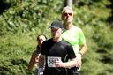 Hamburg-Halbmarathon3015.jpg