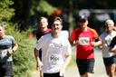 Hamburg-Halbmarathon3029.jpg