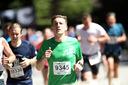 Hamburg-Halbmarathon3039.jpg