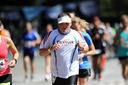 Hamburg-Halbmarathon3068.jpg