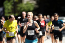Hamburg-Halbmarathon3091.jpg