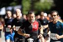 Hamburg-Halbmarathon3096.jpg