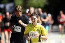 Hamburg-Halbmarathon3101.jpg