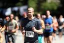 Hamburg-Halbmarathon3105.jpg