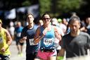 Hamburg-Halbmarathon3124.jpg