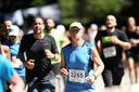 Hamburg-Halbmarathon3165.jpg