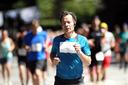 Hamburg-Halbmarathon3184.jpg