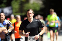 Hamburg-Halbmarathon3203.jpg