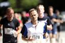 Hamburg-Halbmarathon3234.jpg