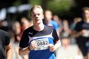 Hamburg-Halbmarathon3238.jpg