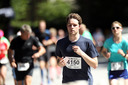 Hamburg-Halbmarathon3241.jpg