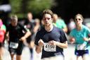 Hamburg-Halbmarathon3243.jpg