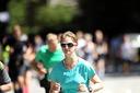 Hamburg-Halbmarathon3245.jpg