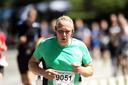 Hamburg-Halbmarathon3249.jpg