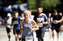 Hamburg-Halbmarathon3255.jpg