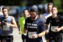 Hamburg-Halbmarathon3257.jpg
