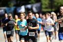 Hamburg-Halbmarathon3291.jpg