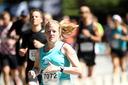 Hamburg-Halbmarathon3311.jpg