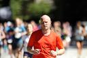 Hamburg-Halbmarathon3334.jpg