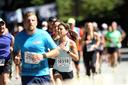 Hamburg-Halbmarathon3339.jpg