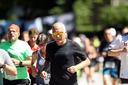 Hamburg-Halbmarathon3362.jpg