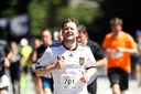 Hamburg-Halbmarathon3365.jpg