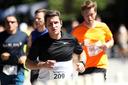 Hamburg-Halbmarathon3372.jpg