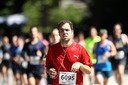 Hamburg-Halbmarathon3379.jpg