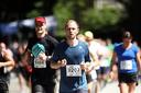 Hamburg-Halbmarathon3404.jpg