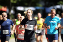 Hamburg-Halbmarathon3415.jpg