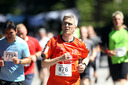Hamburg-Halbmarathon3421.jpg